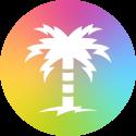 EC_logo-tree-rainbow